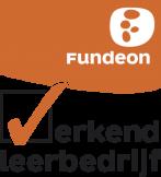Logo Erkend Leerbedrijf RGB
