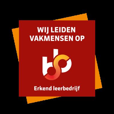 Oostendorp-Auto-erkend-leerbedrijf-SBB2